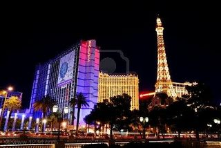 8461832-las-vegas--mar-4-paris-las-vegas-hotel-and-casino-eiffel-tower-replica-with-the-theme-of-the-city-of.jpg